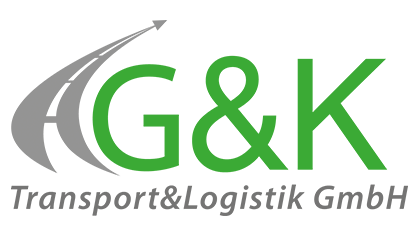 G&K – Transport & Logistik GmbH